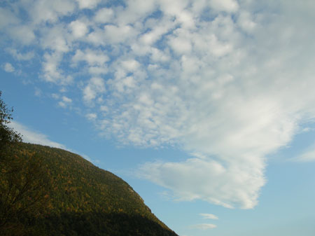 Clouds_mountain