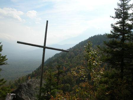 Cross_pine_mountain