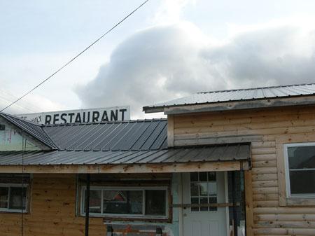 Munroes_restaurant